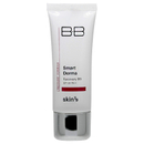 Skin79 Smart Derma Mild BB Cream R (Recovery) SPF30 PA++ 40ml