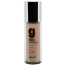 Skin79 Glow Foundation SPF37 PA+++ #21