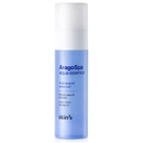 Skin79 Aragospa Aqua Essence 50ml