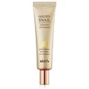 Skin79 Golden Snail Intensive Eye Cream 35ml