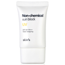 Skin79 Water Wrapping Non-Chemical Sun Block 50ml