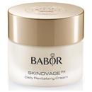 BABOR Advanced Biogen Intense Revitalizing Cream 50ml
