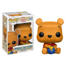 Winnie The Pooh Pop! Vinyl with Hunny