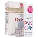 nails inc. Paint Can Gift Set - Covent Garden Place 50ml