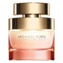 Eau de parfum Wonderlust MICHAEL MICHAEL KORS 50 ml
