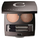 Chantecaille Le Chrome Luxe Eye Duo - Monte Carlo