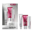 StriVectin Power Starters Advanced Retinol Trio (Worth $134)