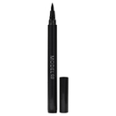 ModelCo Eye Define Liquid Eyeliner