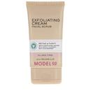 ModelCo Exfoliating Cream Facial Scrub