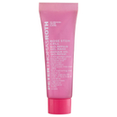Peter Thomas Roth Rose Stem Cell Mask