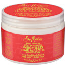 Shea Moisture Fruit Fusion Weightless Masque 354ml