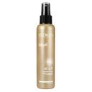 Redken All Soft Supple Touch Softening Cream-Spray 5oz
