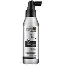 Redken Cerafill Maximize Dense Fx Hair Diameter Thickening Treatment 4.2oz