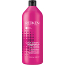 Redken Color Extend Magnetics Conditioner 33.8oz (Worth $64)