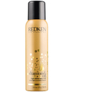 Redken Diamond Oil High Shine Airy Mist 2oz