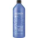 Redken Extreme Shampoo 33.8oz