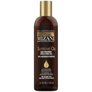 Mizani Supreme Oil Hair Treatment 4oz