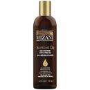 Mizani Supreme Oil Hair Treatment 4oz