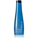 Shu Uemura Art of Hair Muroto Volume Pure Lightness Shampoo 10oz