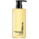 Shu Uemura Art of Hair Cleansing Oil Gentle Radiance Cleanser Shampoo 13.4oz