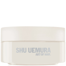Shu Uemura Art of Hair Cotton Uzu 2.5oz