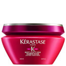 Kérastase Réflection Masque Chroma Riche 6.8oz