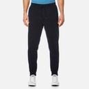 Polo Ralph Lauren Men's Double Knitted Joggers - Aviator Navy