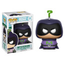 South Park Mysterion Pop! Vinyl Figure