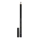 Illamasqua Coloring Eye Pencil 1.4g (Various Shades)