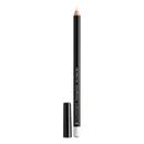 Illamasqua Colouring Eye Pencil - Elate