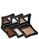 Illamasqua Skin Base Lift Concealer (イラマスカ スキン ベースリフト コンシーラー) 2.8g (各色)