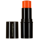 Illamasqua Gel Color - Charm 8g