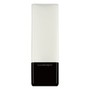Illamasqua Satin Primer 30ml