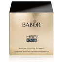 BABOR HSR® Lifting Extra Firming Cream 50ml