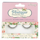 The Vintage Cosmetics Company Nancy False Strip Lashes