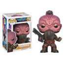 Guardians of the Galaxy Vol. 2 Taserface Funko Pop! Figuur