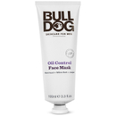 Bulldog Oil Control Face Mask 100ml