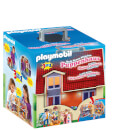 Playmobil Take Along Dollshouse (5167)