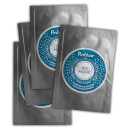 Polaar Icymagic Eye Contour Multi Energiser Patches 4 Pairs