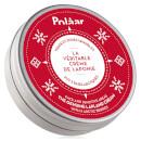 Polaar The Genuine Lapland Cream 50ml