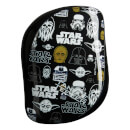 Tangle Teezer Disney Star Wars Compact Styler Hair Brush