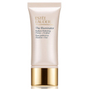 Prebase Estée Lauder The Illuminator Radiant Perfecting Primer + Finisher