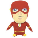"DC Comics Flash 7"" Plush"