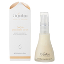 The Jojoba Company CoQ10 Antioxidant Serum 1 fl oz