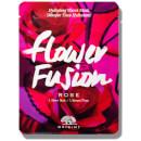 Origins Flower Fusion™ Hydrating Sheet Mask - Rose