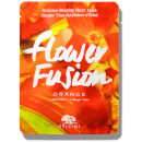 Origins Flower Fusion™ Hydrating Sheet Mask - Orange Flower