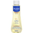 Mustela Stelatopia Bath Oil for Eczema-Prone Skin 6.7 oz.