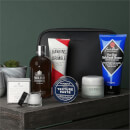 MANKIND GROOMING BOX: HERITAGE COLLECTIION
