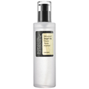 Esencia Advanced Snail 96 Mucin Power de COSRX 100 ml