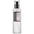 Limpiador AHA 7 Whitehead Power Liquid de COSRX 100 ml